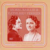To Music - Solos & Duets form their recording 1941-45 by Various Artists
