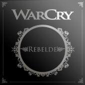Rebelde de WarCry