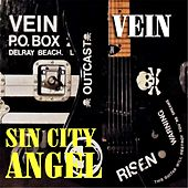 Sin City Angel by Vein