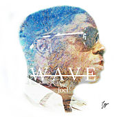 Wave by Joel