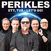 Ett, Två - Let´s Go! by Perikles