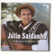 Cantigas de Amor e Rio by Various Artists