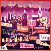 Aquellas Lindas Melodías, Vol. 7 by Various Artists
