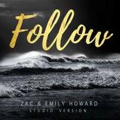 Follow by Zac