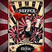 Suffer by Dierdre