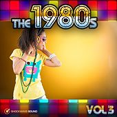 The 1980's, Vol. 3 by Shockwave-Sound