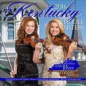 Kentucky Fiddle Sisters by Various Artists