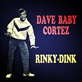 Rinky-Dink by Dave