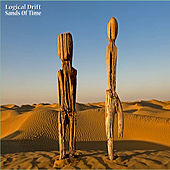 Sands of Time (Studio Recording) by Logical Drift