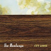 Cut Loose by The Mustangs