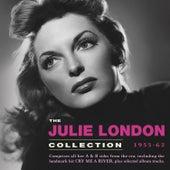 The Julie London Collection 1955-62 van Julie London