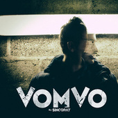 Vomvo 01 by Darlyn Vlys by Various Artists