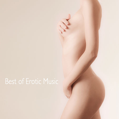 Best of Erotic Music by Various Artists