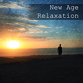 New Age Relaxation – Soft Music to Calm Down, Stress Relief, Soothing Piano, Peaceful Nature Sounds for Relaxation, Pure Waves, Singing Birds, Rest by Sounds of Nature Relaxation