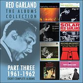The Complete Recordings: 1961 - 1962 by Red Garland