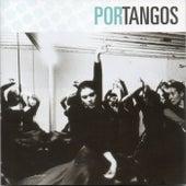 FlamencoPassion. Por Tangos by Various Artists