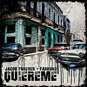 Quiéreme by Jacob Forever