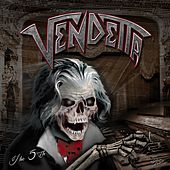 The 5th von VENDETTA