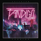 Fandigo by Callejon