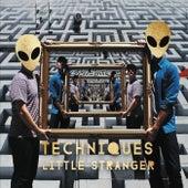 Techniques by Little Stranger