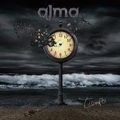 Tiempo by Alma