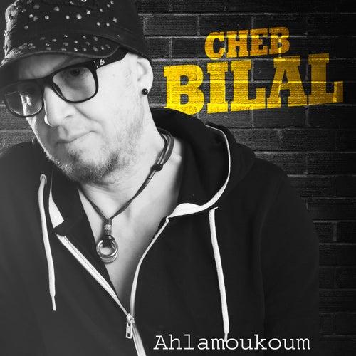 Ahlamoukoum by Cheb Hasni