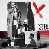 Alive von XYLØ