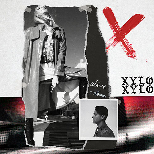 Alive by XYLØ