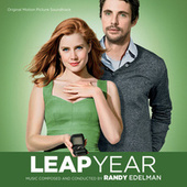 Leap Year (Original Motion Picture Soundtrack) by Randy Edelman