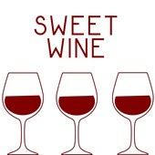 Sweet Wine – Instrumental Jazz, Good Vibes Only, The Piano Bar, Smooth Jazz von Jazz Lounge