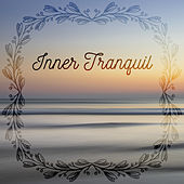 Inner Tranquil – Calming Sounds for Spa, Wellness, Relaxing Waves, Ocean Dreams, Sounds of Sea, Peaceful Mind, Pure Massage, Anti Stress Music by Ocean Sounds (1)