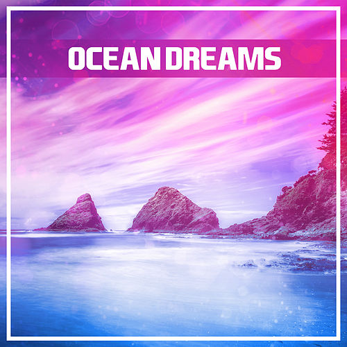 Stress Dreams: Holiday Chill Out Music, Stress Free,... By