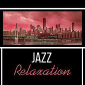 Jazz Relaxation – Instrumental Music for Healing, Relaxation, Soothing Saxophone at Night, Gentle Piano, Chilled Music, Peaceful Mind, Smooth Jazz by Acoustic Hits