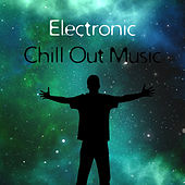 Electronic Chill Out Music – Soft Chill Out Beats, Little Chill Party, Dance Music, Ibiza Night by Ibiza Dance Party