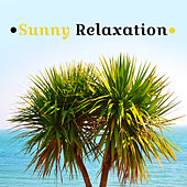 Sunny Relaxation – Beach Chill, Time to Holiday, Summertime, Just Relax, Deep Relief, Sea, Sand, Cocktails & Drinks on the Beach, Holiday Chill Out Music by The Cocktail Lounge Players