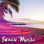 Beach Music – Tropical Chill Out, Sunny Relaxation, Ibiza Lounge, Summer Chill, Relaxing Waves, Holiday Chill Out Music by The Chillout Players