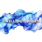 Chill Out Vibes – Summer Chill Hits, Electronic Vibes, Beach Music, Drinks & Cocktails by Chillout Lounge