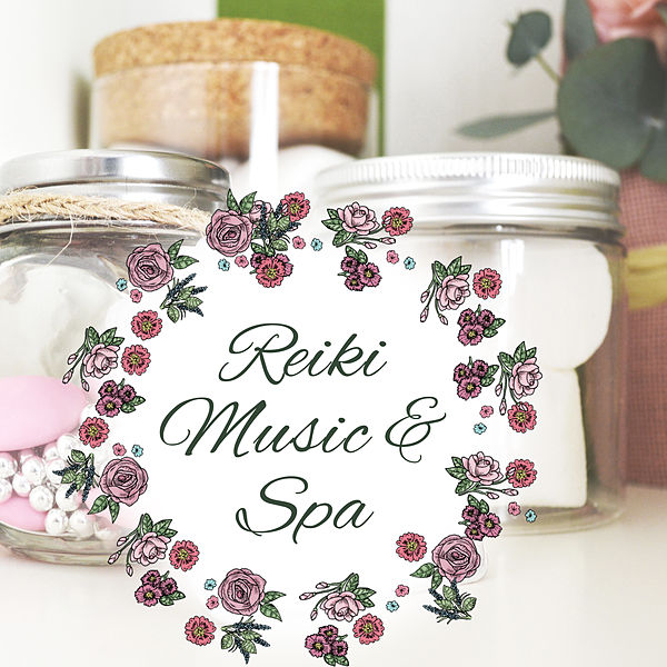 is music is purely for relaxation essay Other uses of music in care the use of music in caregiving and  purely vocal music may be sung  tibetan singing bowls perfect for meditation and relaxation.