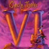 Vi by Circle Jerks