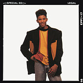Legal by Special Ed