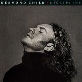Discipline by Desmond Child