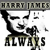 Always von Harry James