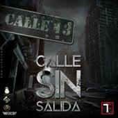 Calle Sin Salida by Tempo