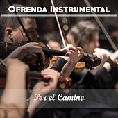 Ofrenda Instrumental: Por el Camino by Various Artists