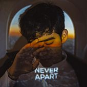 Never Apart by Benny