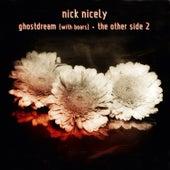 Ghostdream by Nick Nicely