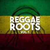 Reggae Roots Vol 1 von Various Artists