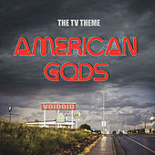 American Gods (From
