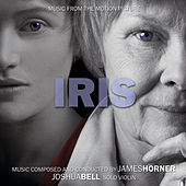 Play & Download Iris by James Horner | Napster