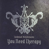 Play & Download You Need Therapy by Various Artists | Napster